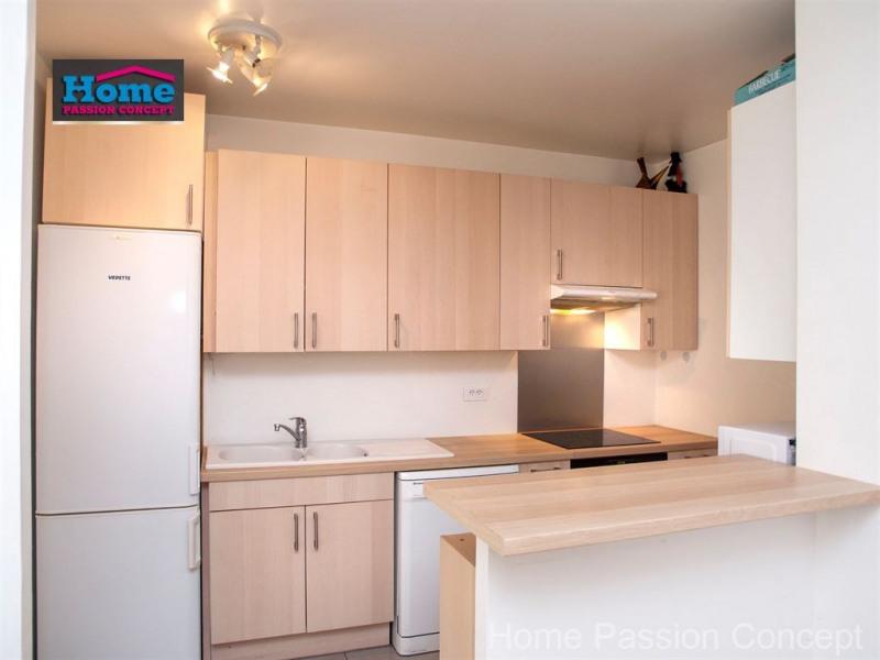 Sale apartment Rueil malmaison 409000€ - Picture 5