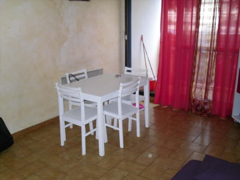 Verhuren  appartement Nimes 385€ CC - Foto 3