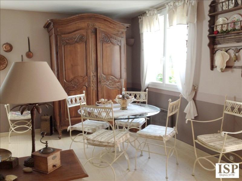 Sale apartment Aix en provence 329100€ - Picture 4