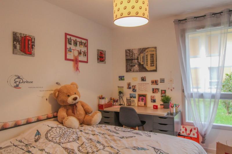 Sale apartment Aix les bains 298000€ - Picture 4