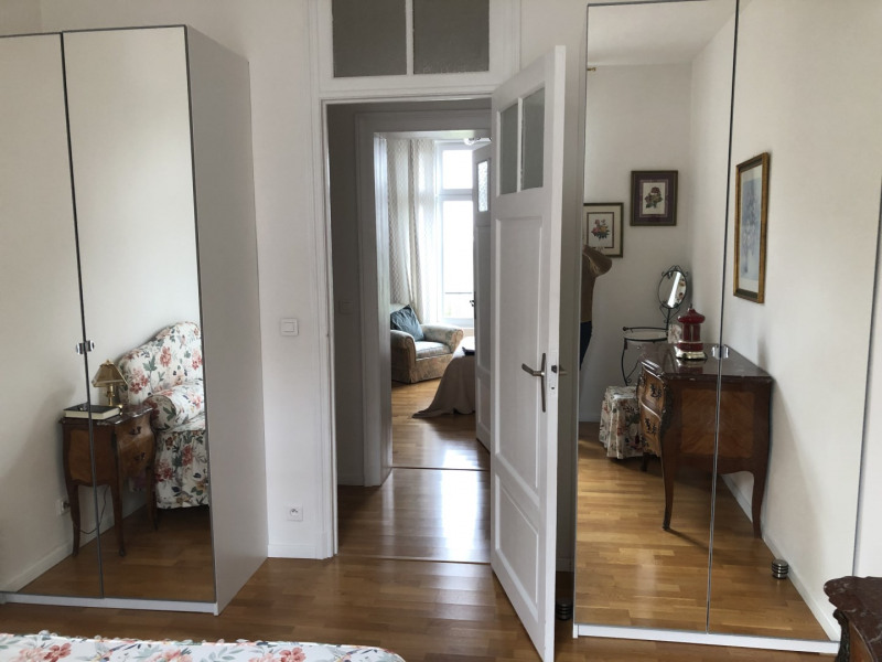 Sale apartment Lambersart 299 500€ - Picture 14