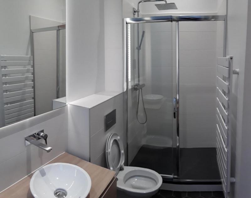 Location appartement Paris 7ème 5250€ CC - Photo 6