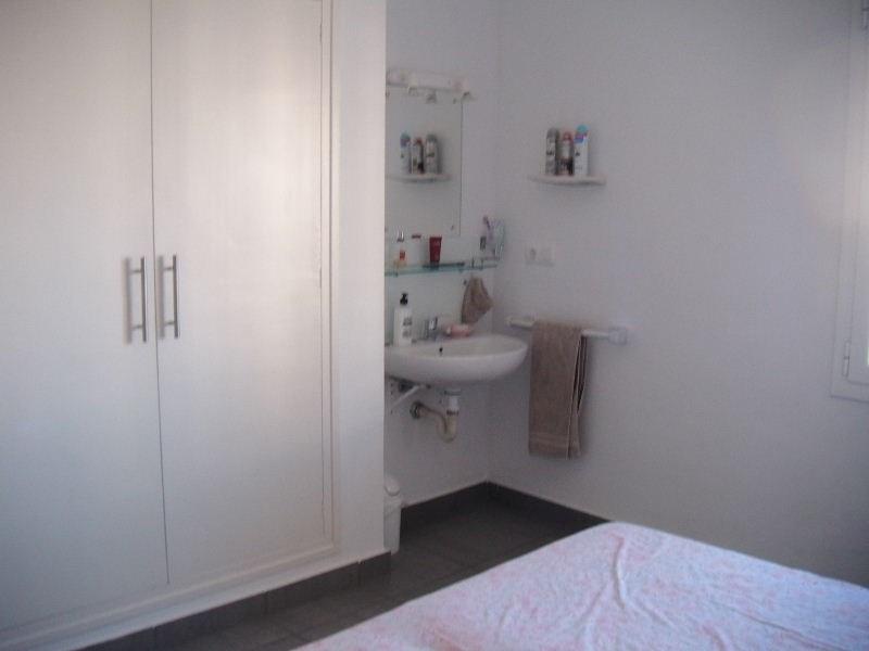 Vacation rental apartment Roses santa-margarita 792€ - Picture 21