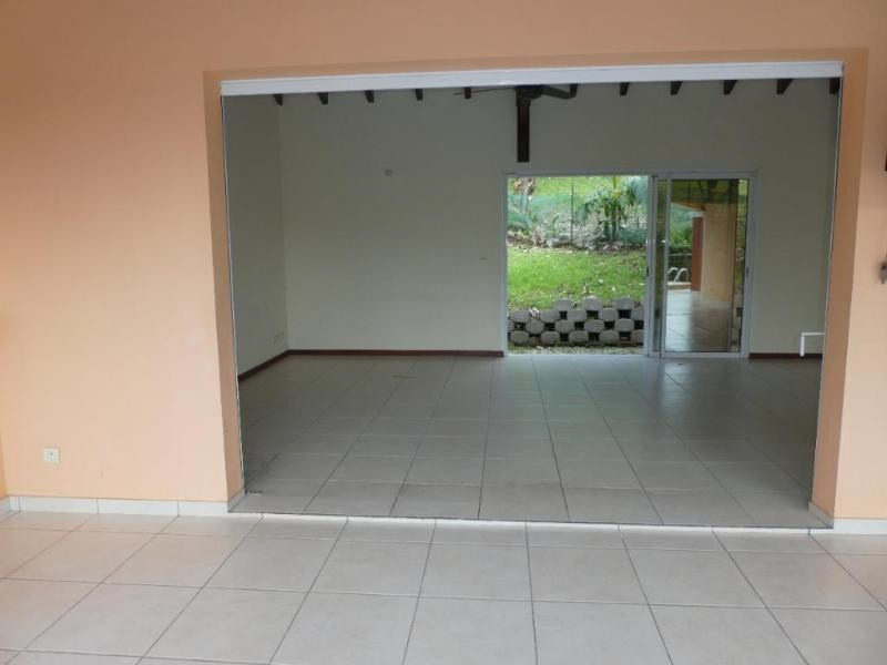 Vente de prestige maison / villa Trois ilets 569500€ - Photo 4