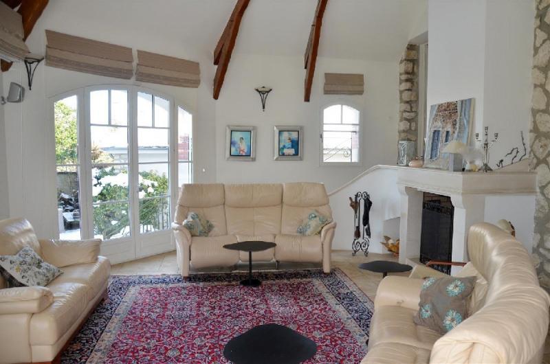 Sale house / villa Fontainebleau 790000€ - Picture 5