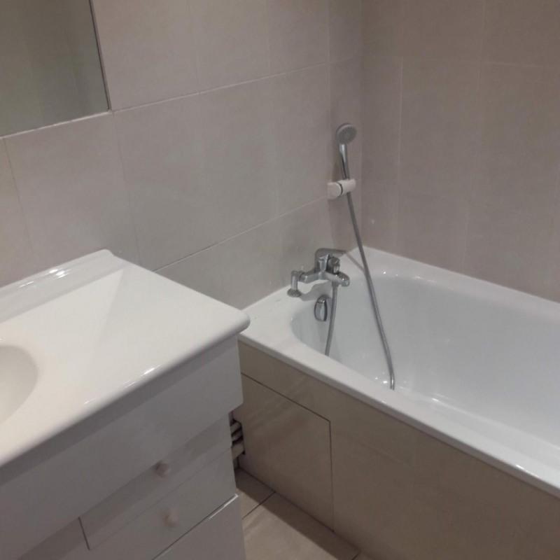 Vente appartement Lyon 3ème 399000€ - Photo 6