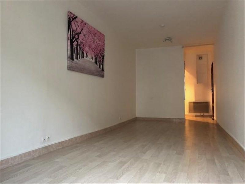 Location appartement St germain en laye 701€ CC - Photo 1