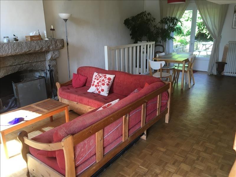 Sale house / villa Perros guirec 291480€ - Picture 2