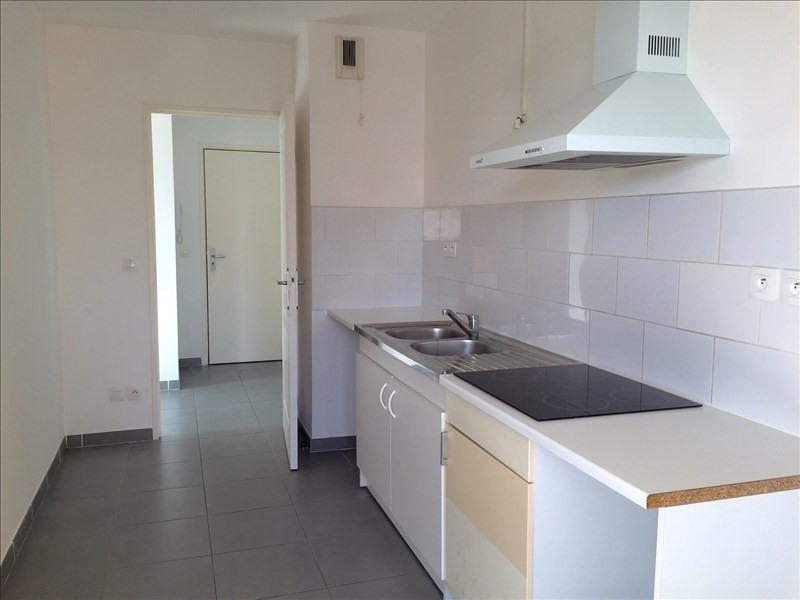 Location appartement Aix en provence 1158€ CC - Photo 4