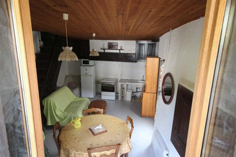Sale house / villa Bor et bar 34000€ - Picture 3