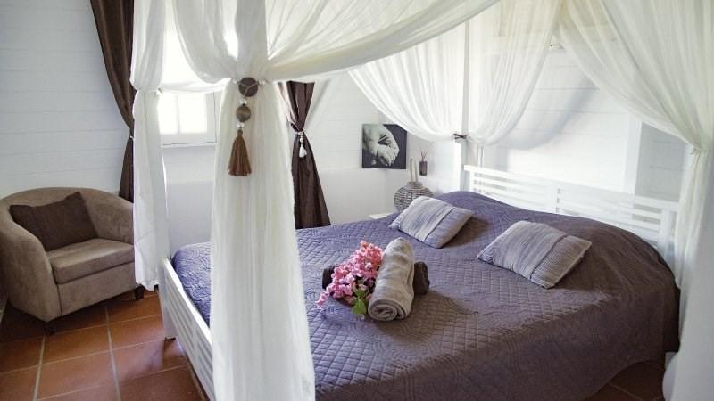 Venta  casa Ste anne 470250€ - Fotografía 7