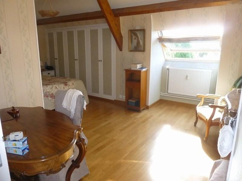 Vente appartement Caen 363000€ - Photo 8