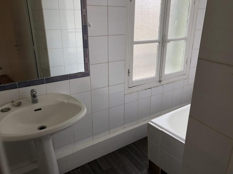 Location appartement Nevers 300€ CC - Photo 5