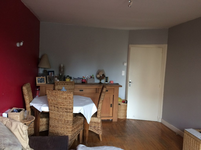 Location maison / villa Gerzat 650€ CC - Photo 3