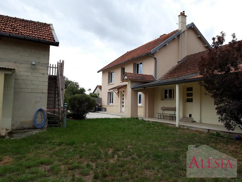 Vente maison / villa Châlons-en-champagne 180800€ - Photo 5