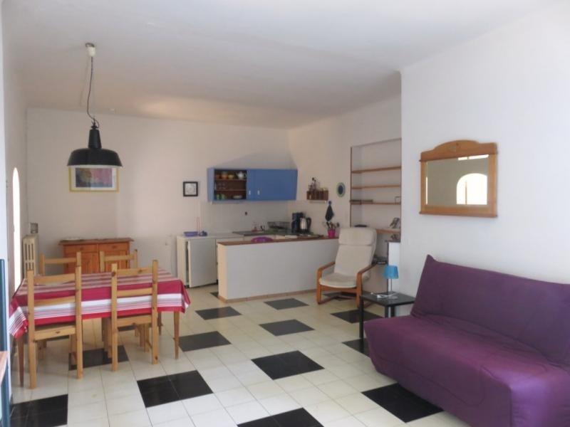 Verkoop van prestige  huis Les vans 552000€ - Foto 13