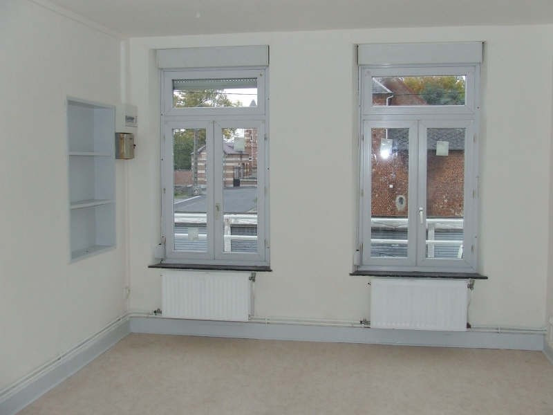Rental apartment Avesnelles 450€ CC - Picture 3