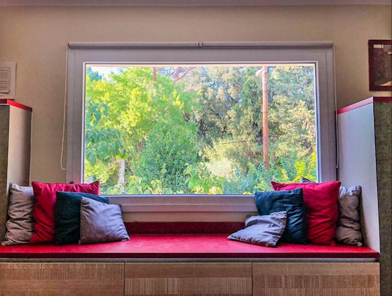Vente maison / villa Nimes 325000€ - Photo 2