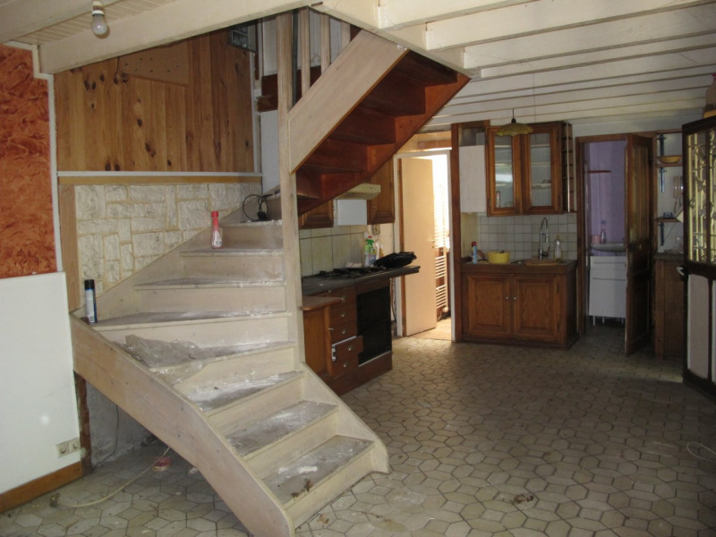 Sale house / villa Villemomble 316 000€ - Picture 3