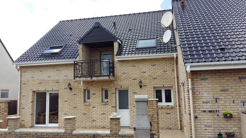 Vente maison / villa Arques 320250€ - Photo 1
