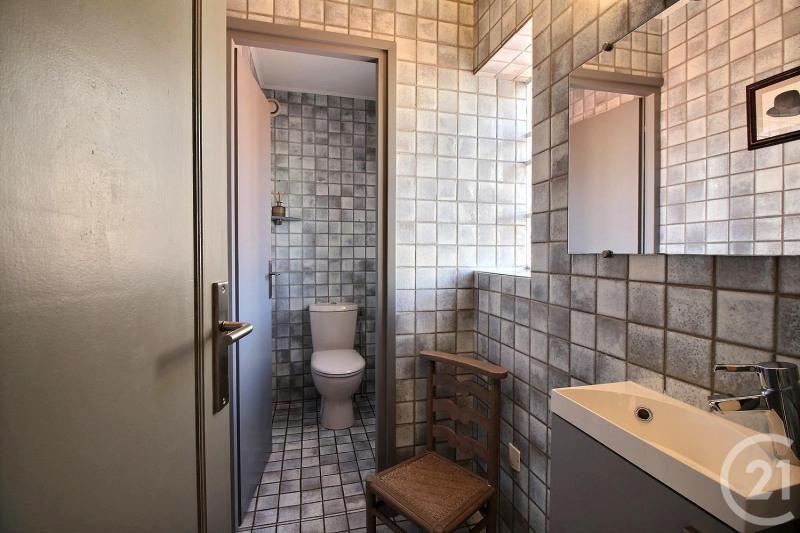 Vente de prestige maison / villa Arcachon 697000€ - Photo 9