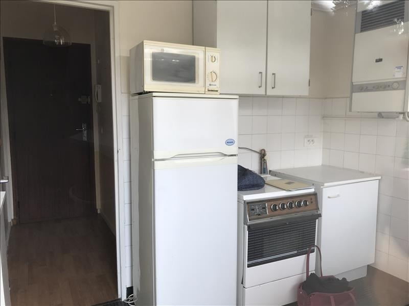 Vente appartement Pau 52 000€ - Photo 4