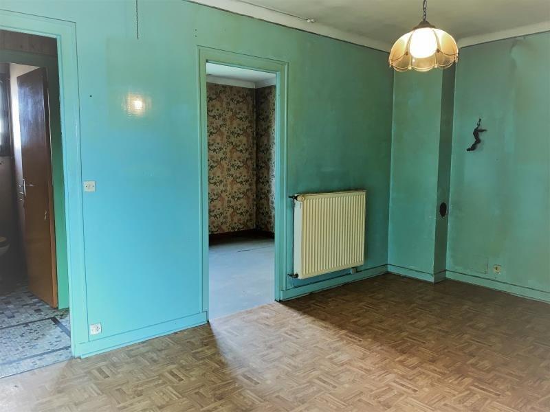 Vente maison / villa Reze 209600€ - Photo 2