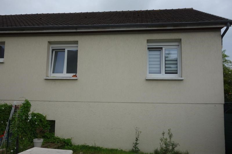 Investment property building Saint thibault des vignes 265 000€ - Picture 3