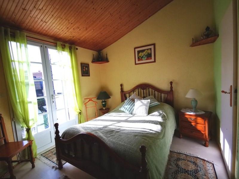 Sale house / villa Chateau d'olonne 294000€ - Picture 7