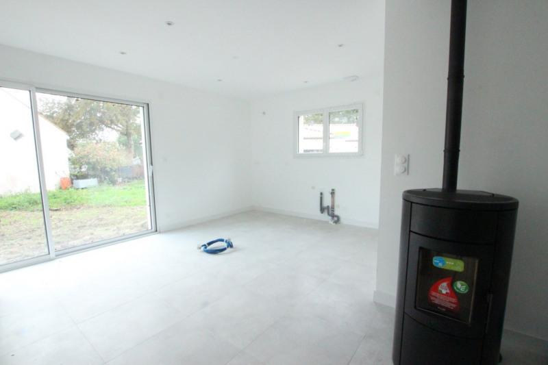 Vente maison / villa St aignan grandlieu 349500€ - Photo 3