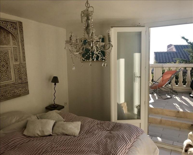Sale house / villa Bandol 535000€ - Picture 5