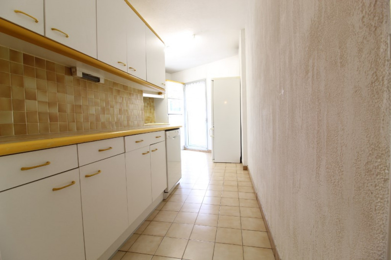 Vente appartement Hyeres 320 200€ - Photo 3