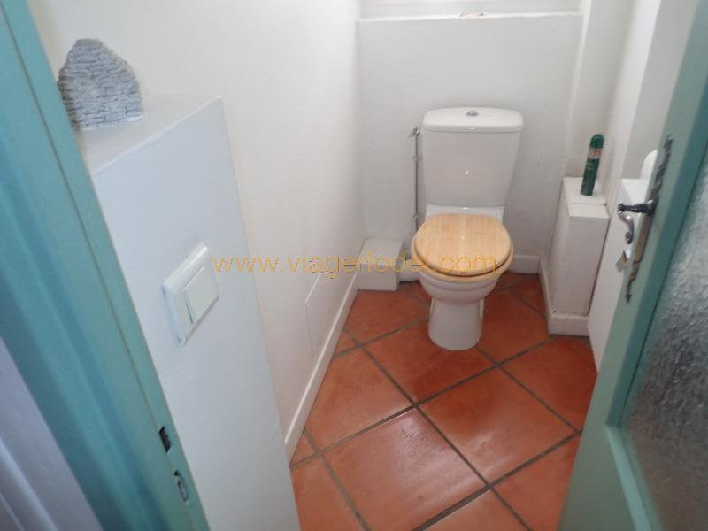 Viager appartement Vence 140 000€ - Photo 21