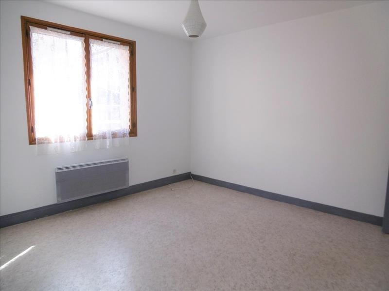 Venta  apartamento Yenne 126000€ - Fotografía 3