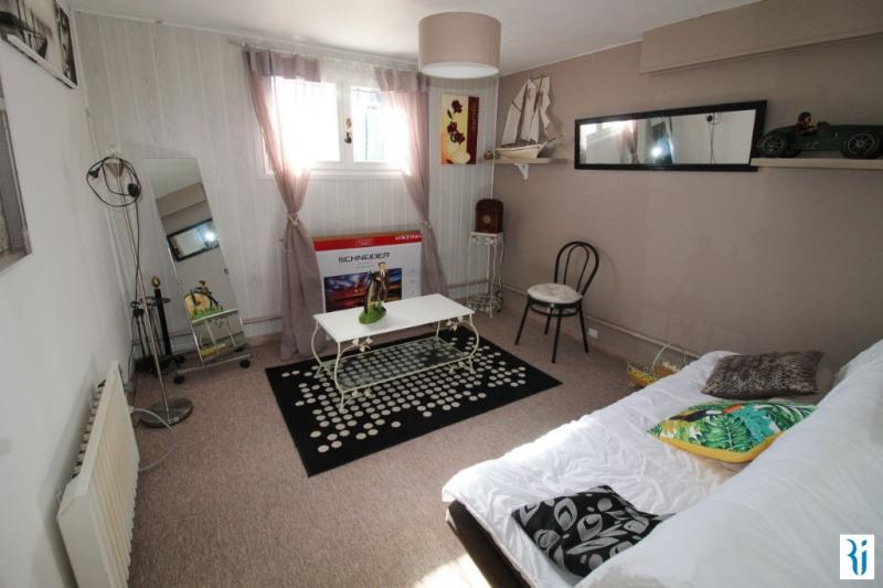 Vente maison / villa Saint jean du cardonnay 262000€ - Photo 7