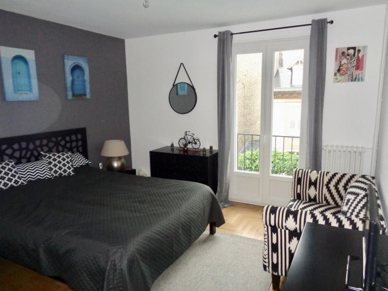 Vente appartement Limoges 227 000€ - Photo 8