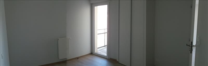 Location appartement Rodez 530€ CC - Photo 5