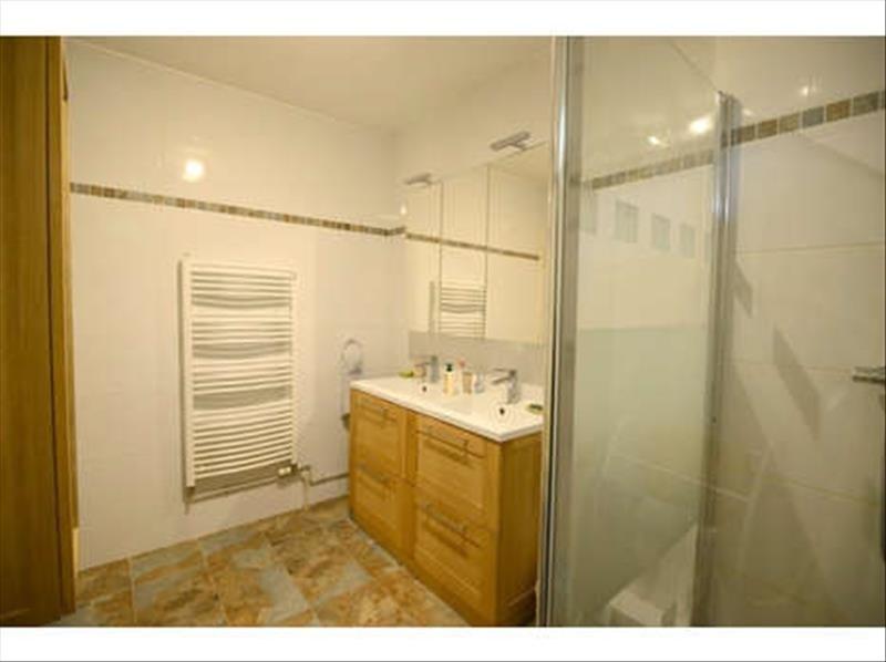 Venta  casa Olivet 462000€ - Fotografía 10