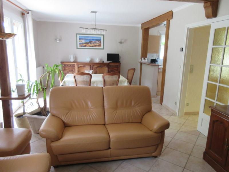 Vente maison / villa Landelles 246000€ - Photo 3