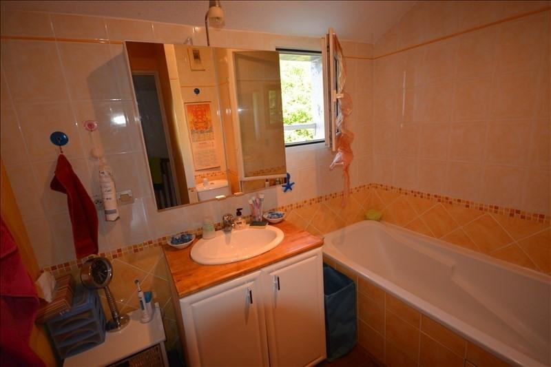Sale house / villa L'isle d'abeau 163000€ - Picture 4