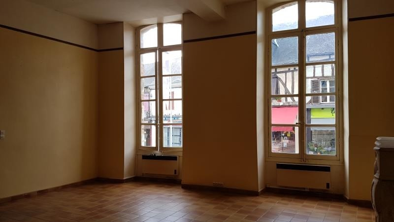 Location bureau Aubigny sur nere 400€ HT/HC - Photo 4