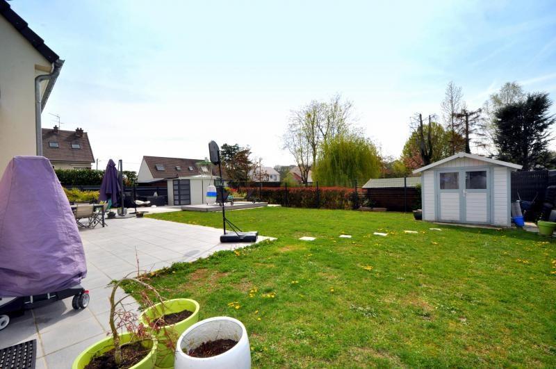 Sale house / villa Briis sous forges 530000€ - Picture 20