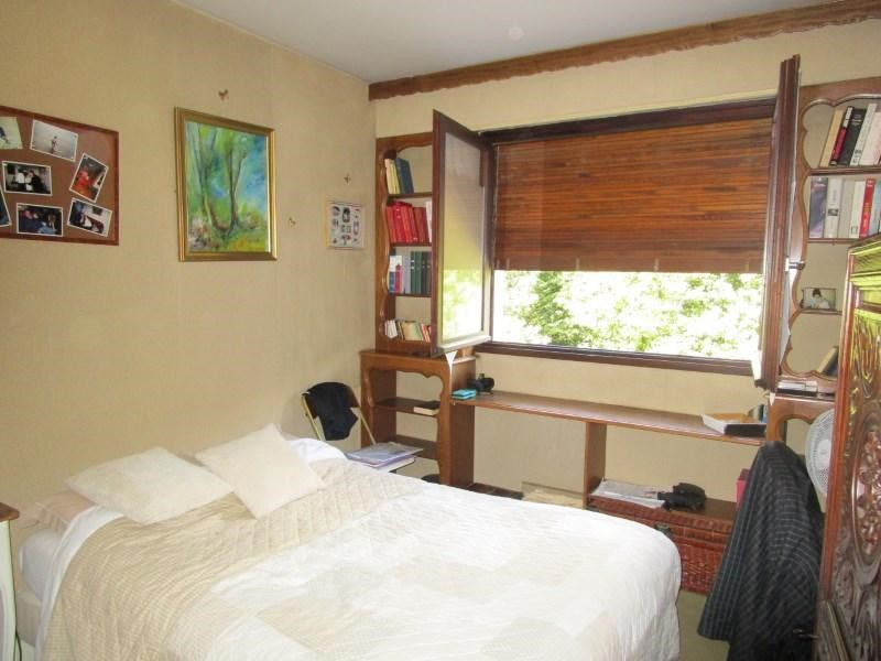 Vente appartement Versailles 880000€ - Photo 9