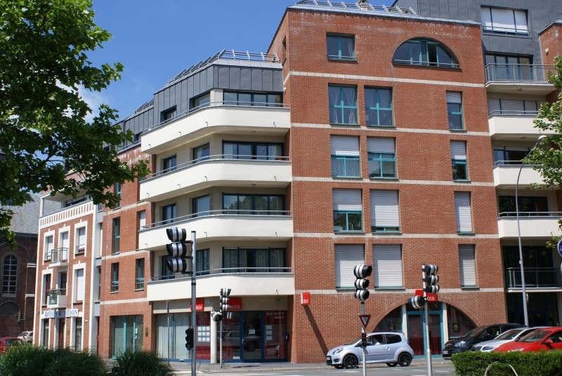 Locação apartamento Arras 1590€ CC - Fotografia 1