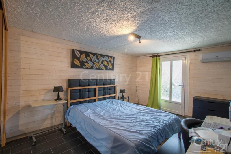 Sale house / villa Plaisance du touch 547000€ - Picture 7