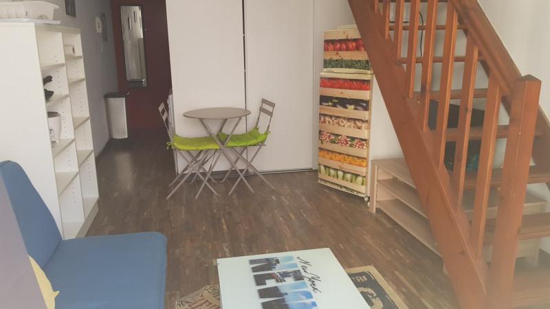 Location appartement Moufia 600€ CC - Photo 3