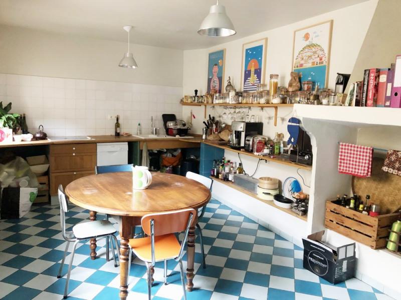 Rental apartment Avignon 840€ CC - Picture 4