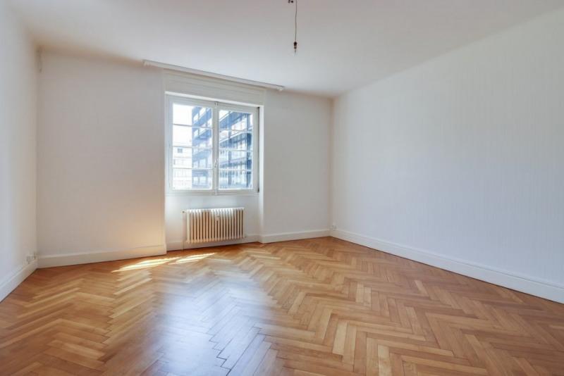 Sale apartment Lyon 6ème 500000€ - Picture 6