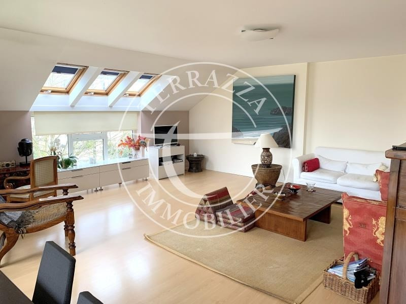 Sale apartment Marly le roi 660000€ - Picture 5
