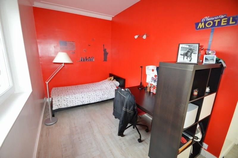 Location appartement St lo 880€ CC - Photo 7